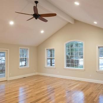 161218_Wayland_Real_Estate_0015