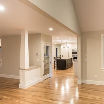 161218_Wayland_Real_Estate_0017