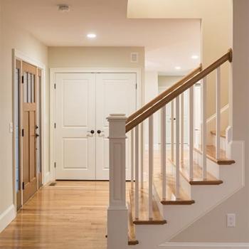 161218_Wayland_Real_Estate_0045