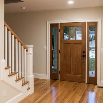 161218_Wayland_Real_Estate_0105