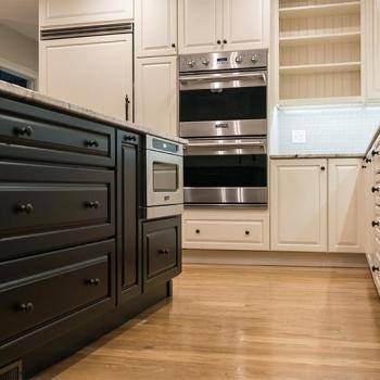 161218_Wayland_Real_Estate_0119