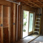 Job-site-photos-011